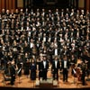 Verdi's Requiem at Benaroya Hall
